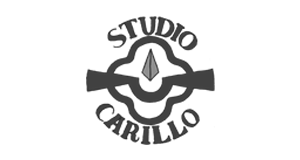 Studio Carillo